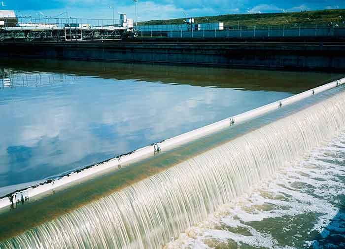 污水处理PPP项目分析