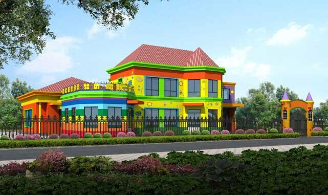 幼儿园PPP项目分析