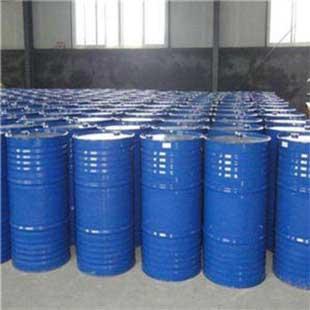 年产1万吨水泥助磨剂项目可行性研究报告