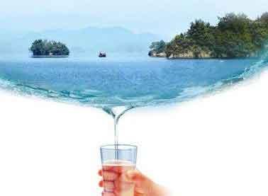 望奎县城镇饮用水水源地治理项目社会稳定风险